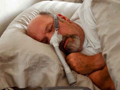 https://www.entincayman.com/es/wp-content/uploads/CPAP-Mask-Treatment.png
