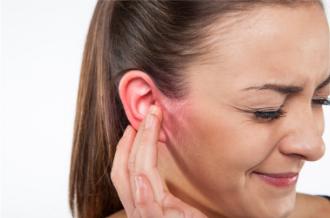 https://www.entincayman.com/es/wp-content/uploads/Chronic-Ear-Infections.png