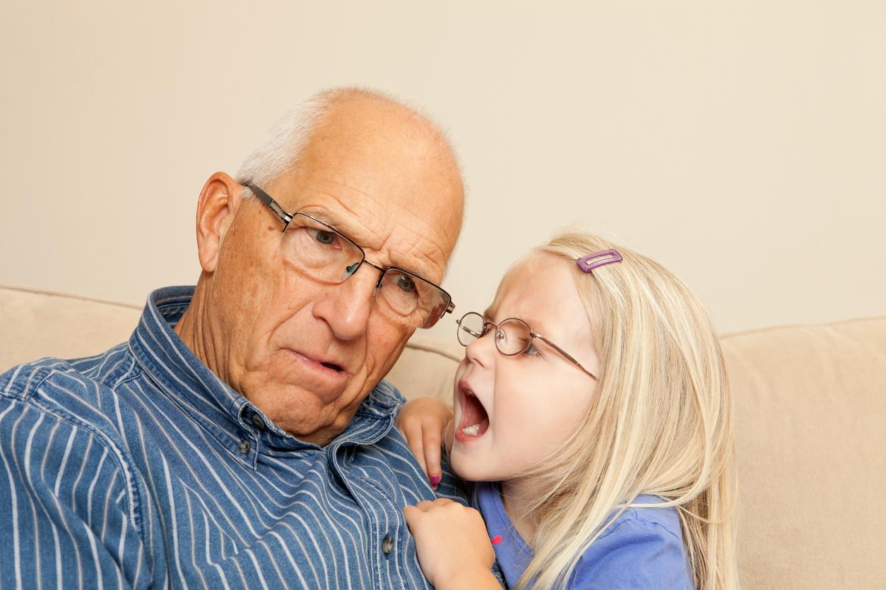 https://www.entincayman.com/es/wp-content/uploads/ENT-in-Cayman-Sensorineural-hearing-loss.jpg