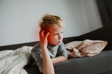 https://www.entincayman.com/es/wp-content/uploads/Ear-Infection-Treatment.png