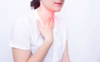 https://www.entincayman.com/es/wp-content/uploads/Hoarseness-Causes-and-Symptoms.png