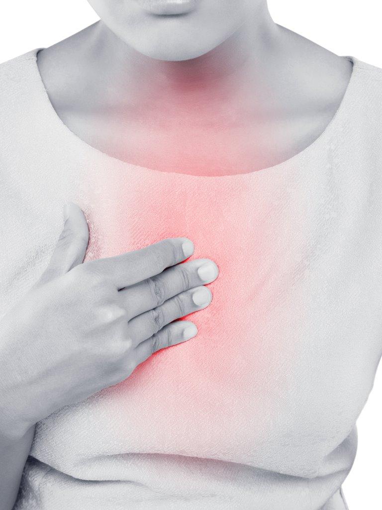 https://www.entincayman.com/es/wp-content/uploads/Laryngopharyngeal_reflux_CausesSymptoms.jpg