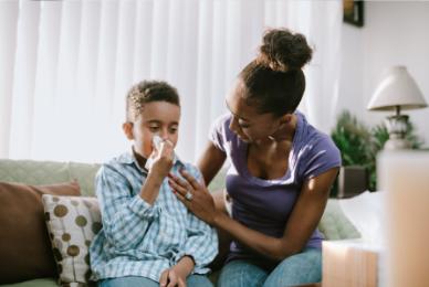https://www.entincayman.com/es/wp-content/uploads/Pediatric-Sinusitis.png