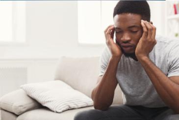 https://www.entincayman.com/es/wp-content/uploads/Sleep-Disorders.png