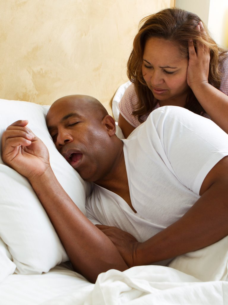 https://www.entincayman.com/es/wp-content/uploads/Snoring_CausesSymptoms.jpg