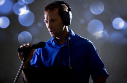https://www.entincayman.com/es/wp-content/uploads/Vocal-Cords-Dysfunction.png