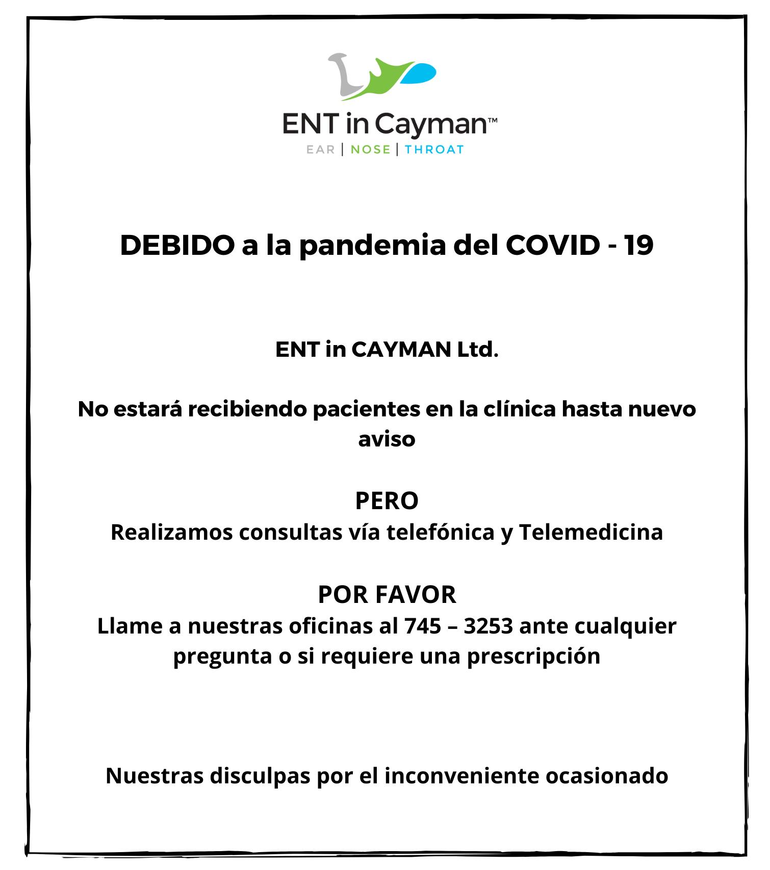 https://www.entincayman.com/es/wp-content/uploads/espaniol.png