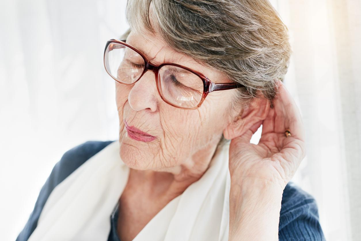 https://www.entincayman.com/wp-content/uploads/ENT-in-Cayman-Hearing-loss.jpg