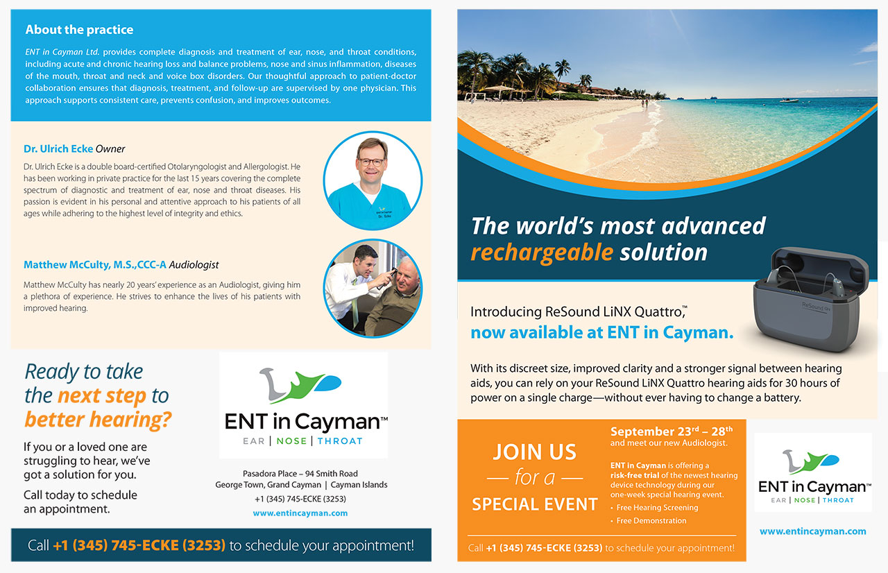 https://www.entincayman.com/wp-content/uploads/ENT-in-Cayman-Option-2-Pamphlet-1.jpg